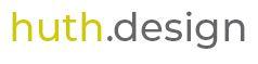 Produktdesign – Bernd Huth